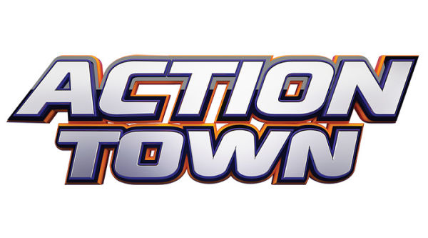 Action Town