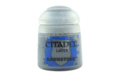 Dawnstone Layer