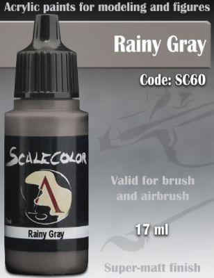Rainy Gray (17ml)