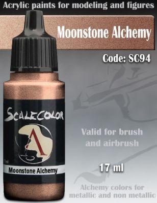 Moonstone Alchemy (17ml)