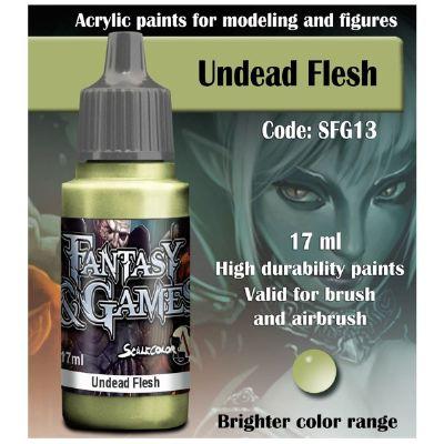 Undead Flesh (17ml)