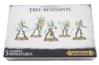 Tree-Revenants/Spite-Revenants