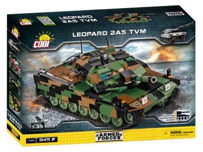 COBI-2620 Leopard 2a5