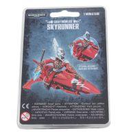 Farseer/Warlock Skyrunner
