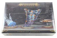 Endloszauber: Stormcast Eternals