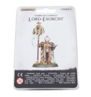 Lord-Exorcist