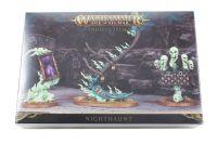 Endloszauber: Nighthaunt