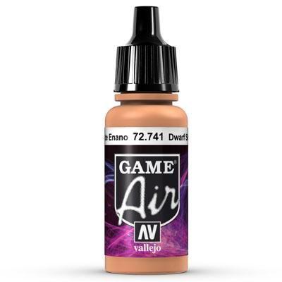 72.741 Dwarf Skin Air, Vallejo