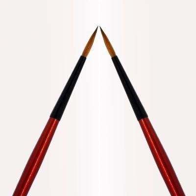 Redgrass Brush 2