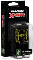 Star Wars: X-Wing 2. Edition - TIE der Minengilde - Erweiterungspack