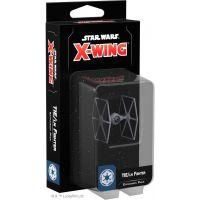 Star Wars: X-Wing 2. Edition - TIE/ln-Jäger - Erweiterungspack