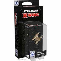 Star Wars: X-Wing 2. Edition - Droidenjäger der Vulture-Klasse - Erweiterungspack