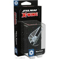 Star Wars: X-Wing 2. Edition - TIE-Stürmer - Erweiterungspack