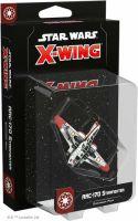 Star Wars: X-Wing 2. Edition - ARC-170-Sternenjäger - Erweiterungspack