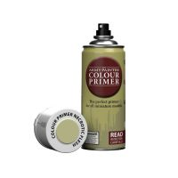 The Army Painter: Color Primer, Necrotic Flesh