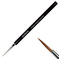 The Army Painter - Wargamer: Masterclass Brush