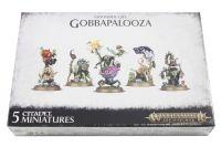 Gloomspite Gitz Gobbapalooza