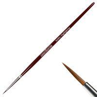 The Army Painter - Hobby: Highlighting Brush