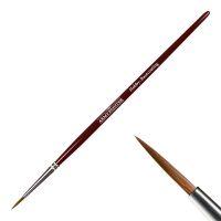 The Army Painter - Hobby: Basecoating Brush