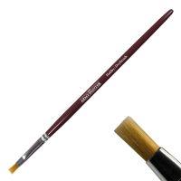 The Army Painter - Hobby: Drybrush