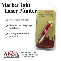 The Army Painter Laser Pointer Markerlight