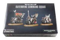 Ravenwing-Kommandoschwadron