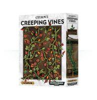 Creeping Vines