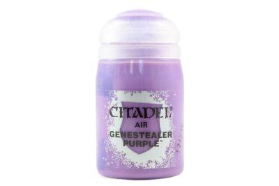 Genestealer Purple Air