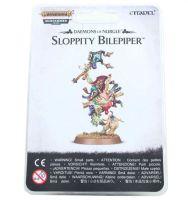 Sloppity-Bilepiper