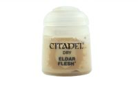 Eldar Flesh Dry