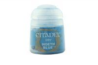 Hoeth Blue Dry