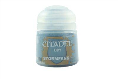 Stormfang Dry