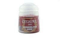 Verminlord Hide Dry